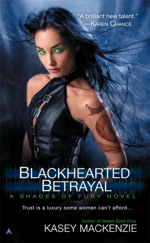 kasey mackenzie blackhearted betrayal epub torrent