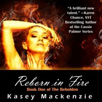 Reborn-in-Fire-Final-Cover-Smaller-Blurb_crop